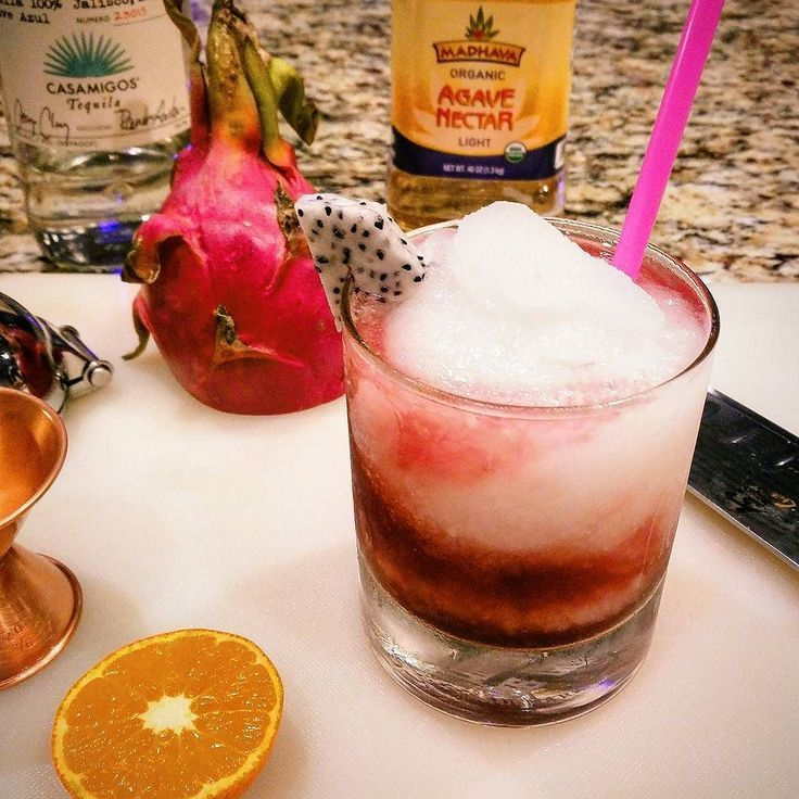 #3horned #eluded #frozen Moscow mule recipe #long #MamboTaxi #recipe #tim #unicorn Like a 3-horned #unicorn the #MamboTaxi recipe has eluded us for a very long tim...        Like a 3-horned #unicorn the #MamboTaxi recipe has eluded us for a very long time.  We finally cracked it.  What's a Mambo Taxi? We're comfortable saying that it's the only frozen #margarita that we actually crave. And if you know us we aren't usually fans of frozen drinks because if made poorly they are pretty terrib... #frozenmargaritarecipes