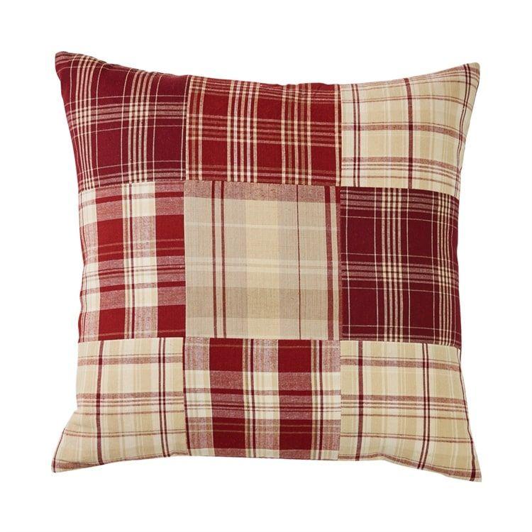 Barnside throw pillow cover 16 farmhouse throw pillow