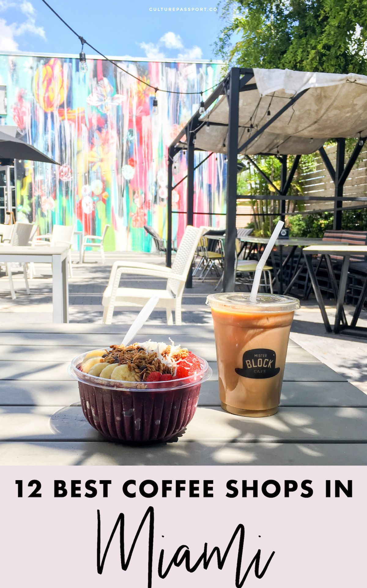 12 best specialty coffee shops in miami miami coffee