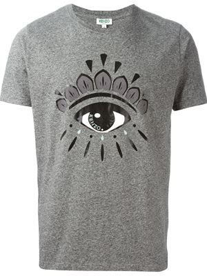 c3b21325 Designer T-shirts & Vests for Men 2015 - Farfetch | fashion-mens in ...