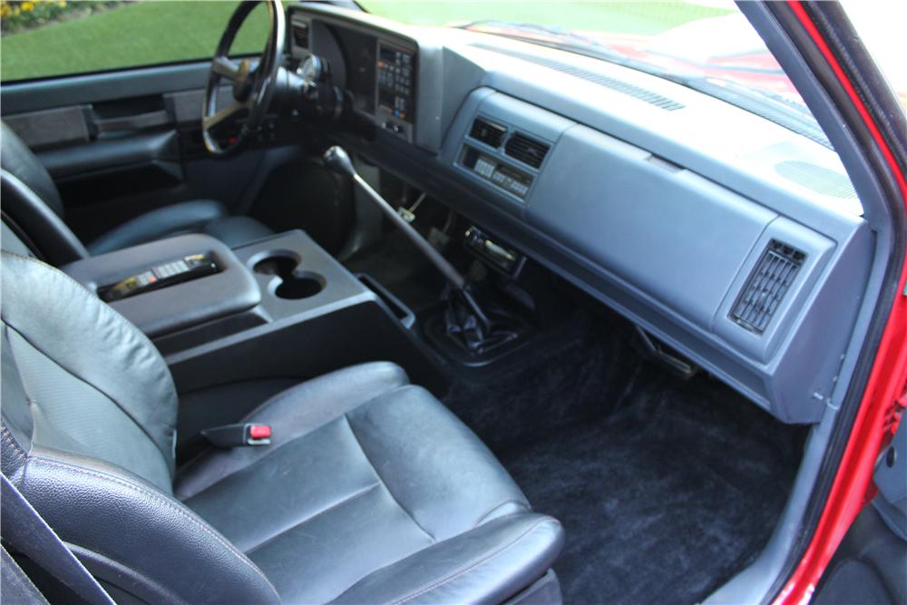 1989 Gmc Sierra 1500 Pickup Interior 202212 Gmc Sierra 1500 Gmc Sierra Sierra 1500