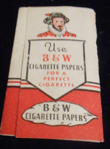 #w33daddict #RollingPaper #Vintage