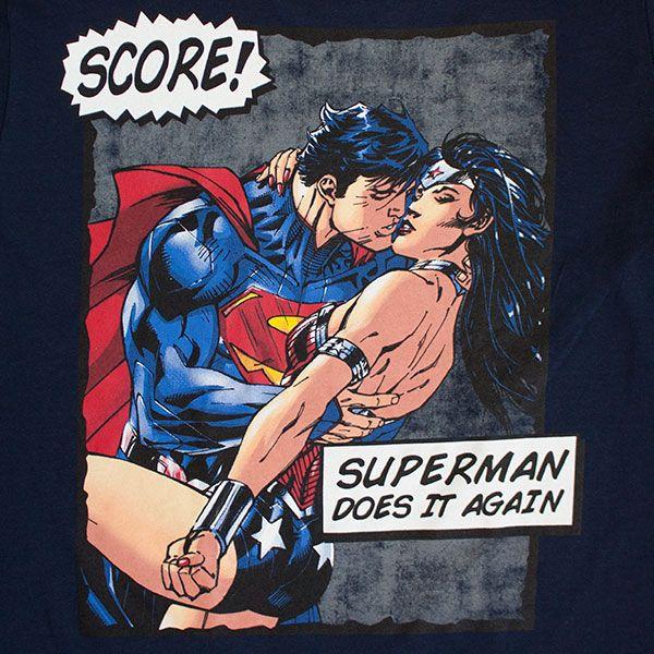 lauren cohan anal sex