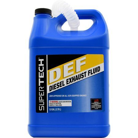 Diesel Exhaust Fluid >> Auto Tires Products In 2019 Diesel Exhaust Fluid
