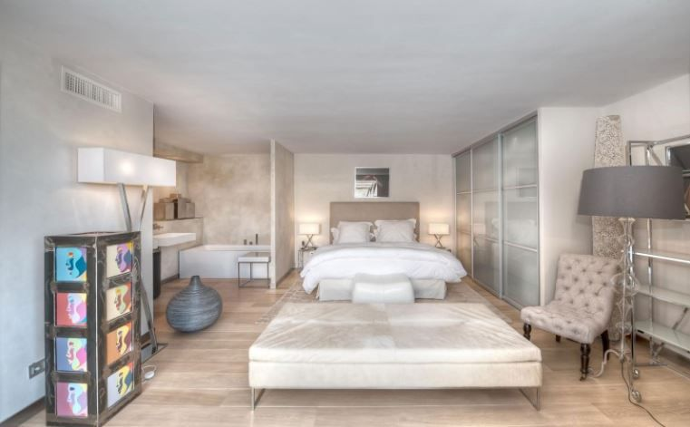 8546132 Alblehed Master bedroom Pinterest Master bedroom and