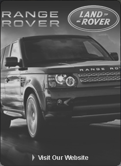 Whether You Choose Howard Orloff Jaguar, Howard Orloff Volvo Or Howard  Orloffu0027s Land Rover Chicago