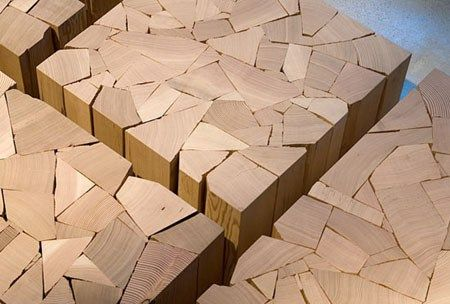 brent comber wood furniture