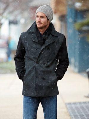 chambertin jacket