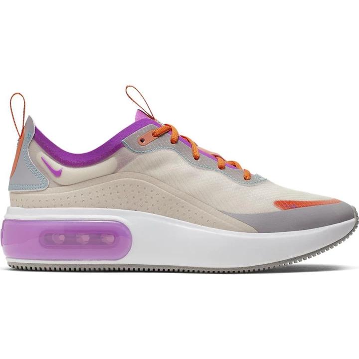 matriz limpiar dominar  Pin en Sneakers love