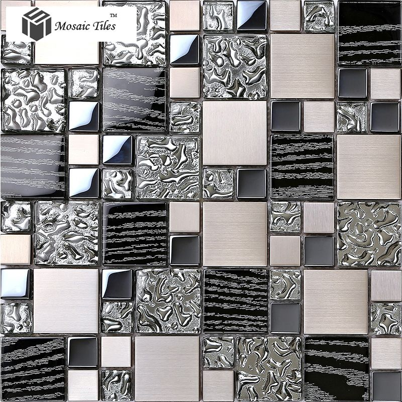 Cheap tile applique, Buy Quality tiling a kitchen wall directly ...