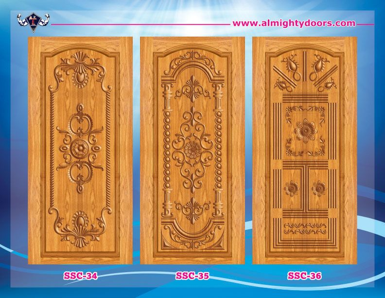 Front Doors Design Service Provider Elumalai Coimbatore Madurai Tirupur Dharapuram And Sengotta Wooden Main Door Single Door Design House Front Door Design