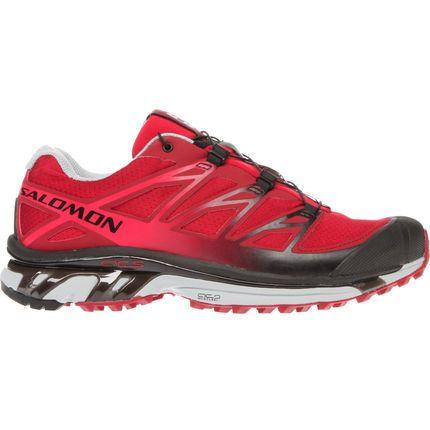 zapatos salomon hombre amazon outlet nz new york