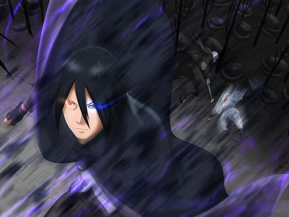 Sasuke Uchiha Shinra Tensei Borutage By Aikawaiichan On Deviantart Naruto Shippuden Anime Uchiha Naruto And Sasuke Wallpaper 739 likes · 639 talking about this. sasuke uchiha shinra tensei