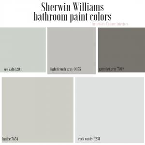 Sherwin Williams Bathroom Paint Colors Best Bathroom Paint Colors Bathroom Paint Colors Sherwin Williams Bathroom Paint Colors