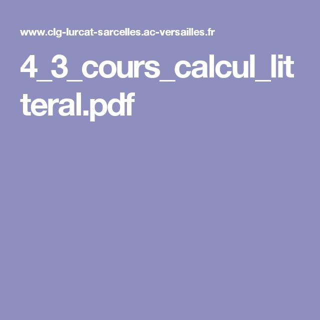 Glad2teach Math Tricks Pdf - nursepolre's diary