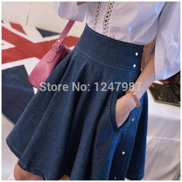 a1c94bb1e Resultado de imagen para falda de pliegues patron | fashion | Faldas ...