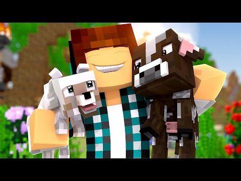 Youtube Papel De Parede Minecraft Wallpaper Minecraft Youtube
