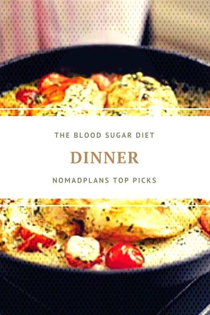 of Michael Mosley's 8 week Blood Sugar DietReview of Michael Mosley's 8 week Blood Sugar Diet  From