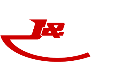 Redline 2016 Flight Frame Grey At J R Bicycles J R Bicycles Inc In 2020 Bike Drawing Bmx Frames Bmx Parts