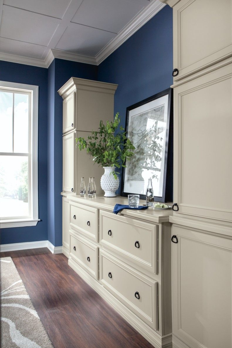 Find All Of Your Dream Remodel Tools At Diamondatlowes Com Installing Cabinets Kitchen Cabinet Accessories Cabinet Design