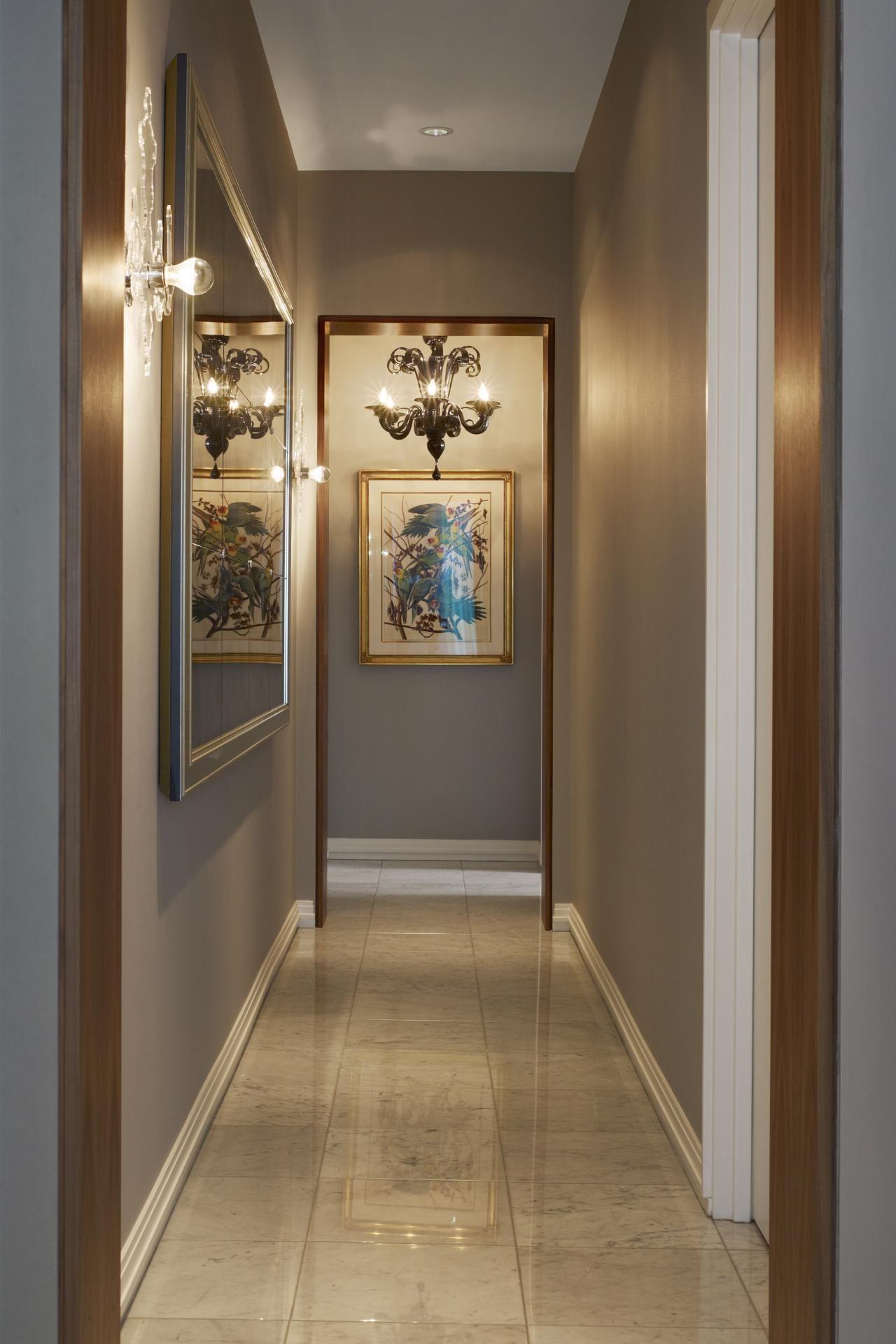 Find The Best Of Centaur Interiors From Hgtv