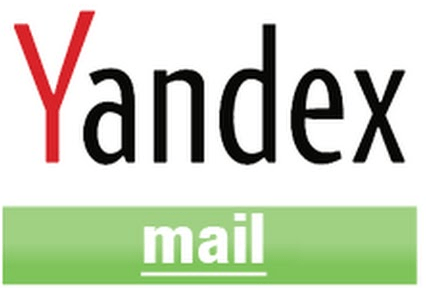 Create Yandex Mail | PC & Mobile Application | Mail sign