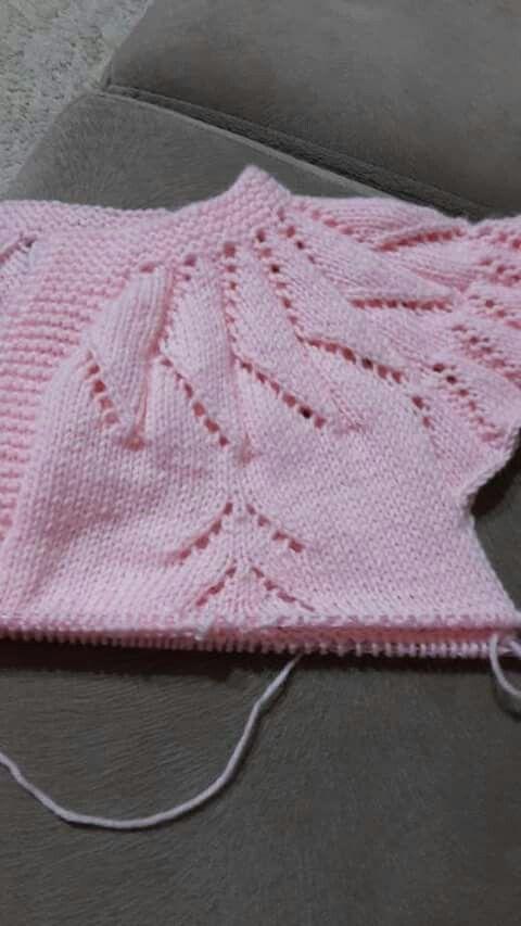 Pinterest Childrens Knitting And Crochet Pinterest Babies