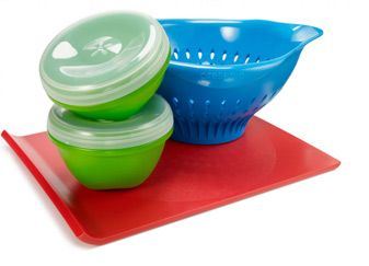 Many Plastic Items From Are Made With Polypropylene Reusable Plastic Containers Are Polypropylene Products Polypr Food Containers Polypropylene Plastic Items