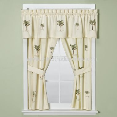 Curtains Ideas bath window curtain : 17 Best images about Bathroom Window Curtains on Pinterest | Bead ...