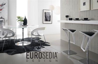 Sedie Eurosedia ~ Eurosedia room inspiration products i love