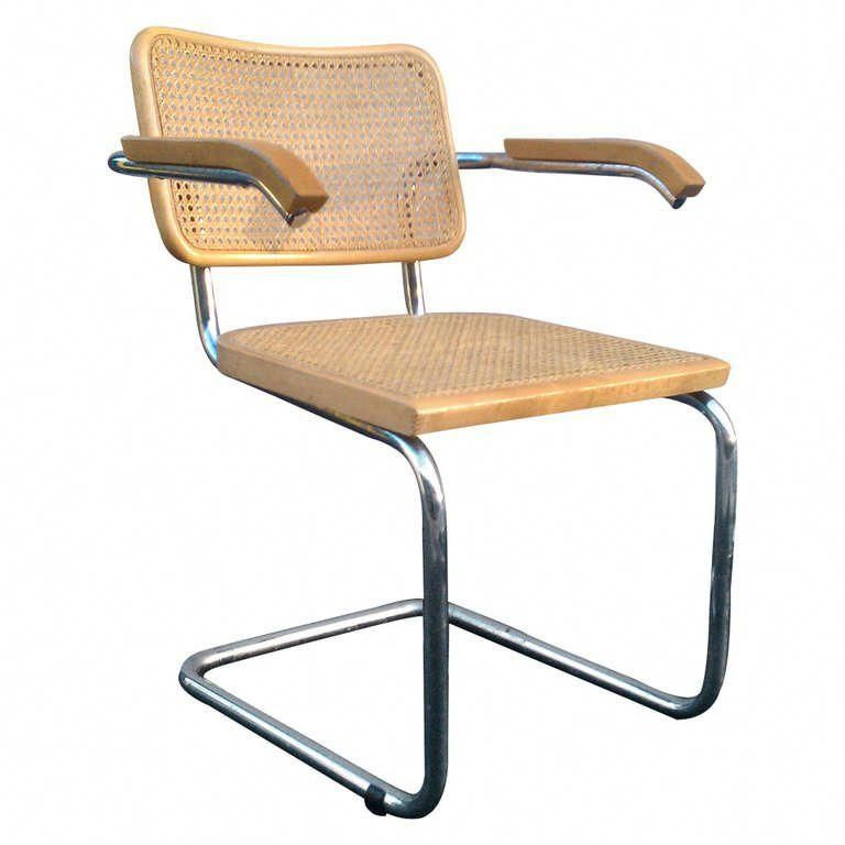 breuer chairs for sale comfortable small spaces midcentury marcel cane cesca chair officechairsforsale