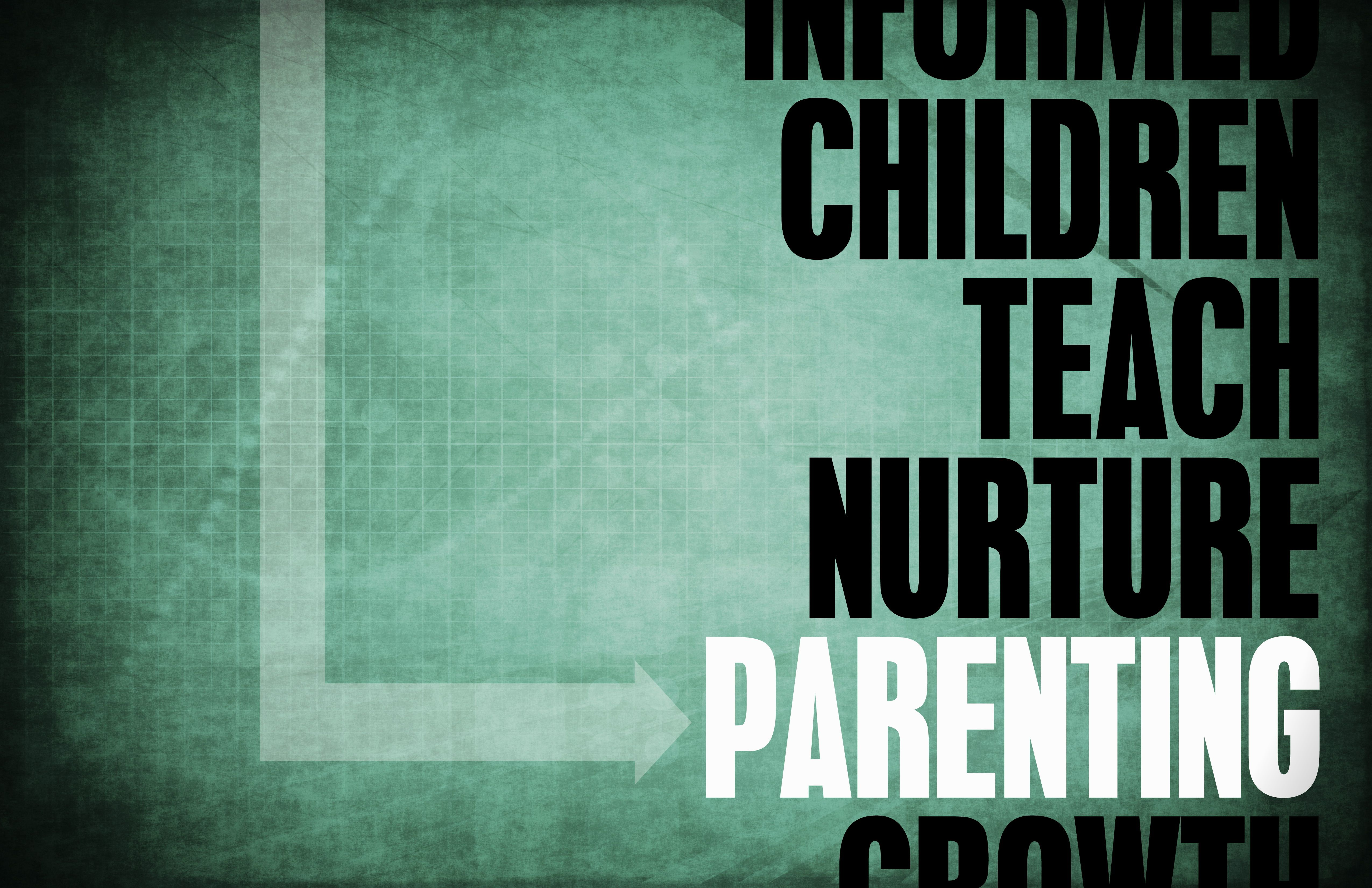 Pin By Sensational Brain On Resources For Parents