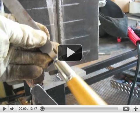 difference between tig and mig welding process pdf