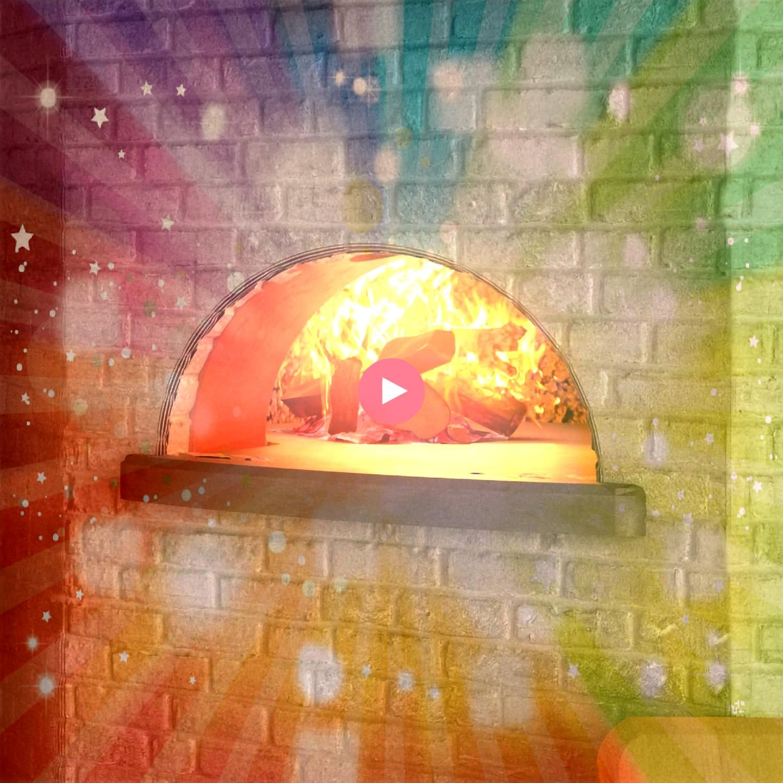 Cupolino V80 31In Ready To Finish Outdoor WoodFired Pizza Oven  Ovens  Ideas of OvensAlfa Cupolino V80 31In Ready To Finish Outdoor WoodFired Pizza Oven  Ovens  Ideas of...