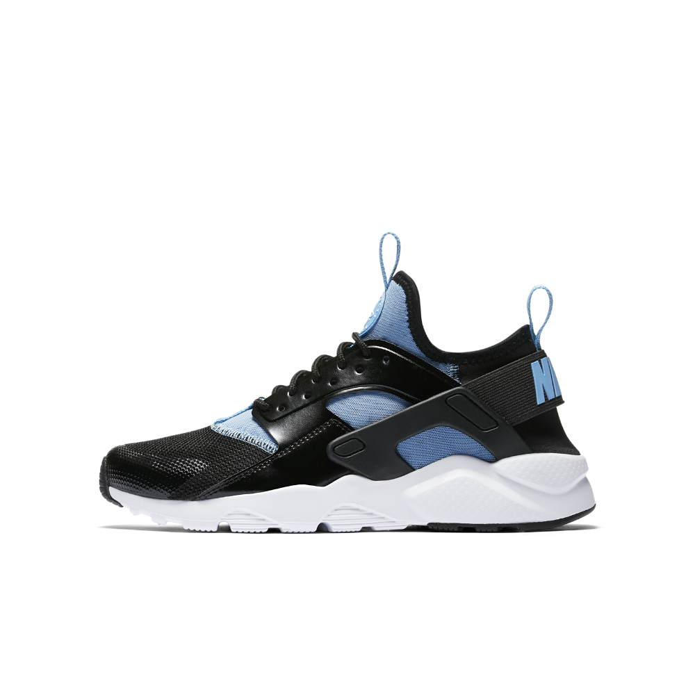 Search Results For Nike Huarache At Shoe Palace