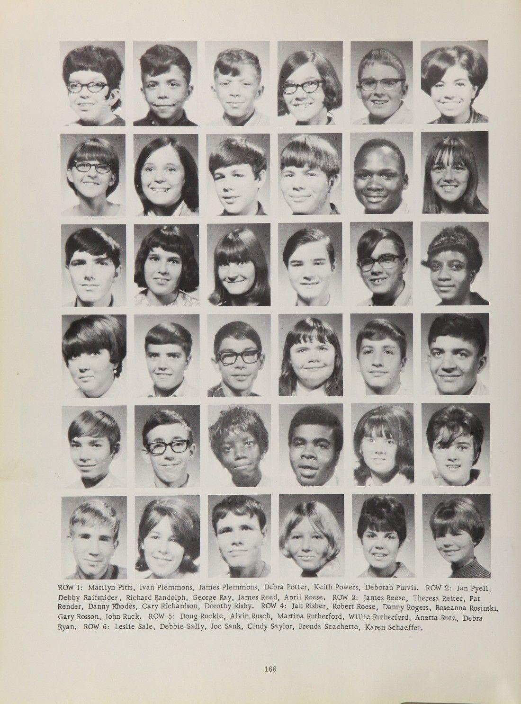 Yearbook - Wikipedia