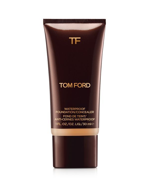 Foundation/Concealer This hybrid formula withstands harsh weather conditions such as heat, humidity and water while maintaining an even complexion. Helps minimize the appearance of tattoos, port stains, under-eye darknessThis hybrid formula withstands harsh weather conditions such as heat, humidity and water whil...