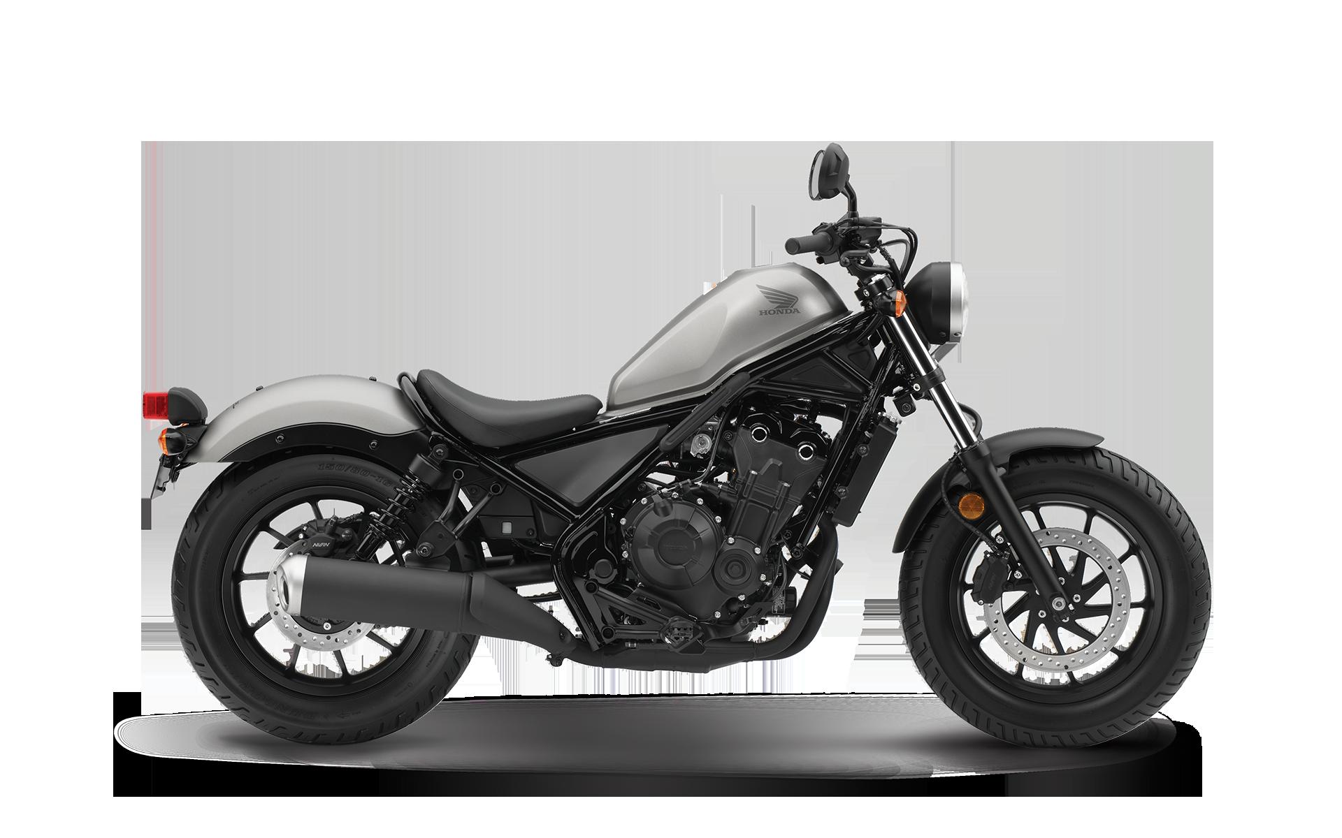 2017 honda fury for sale in victoria tx dale s fun center 866 359 5986 honda motorcycles pinterest honda fury honda and honda motorcycles