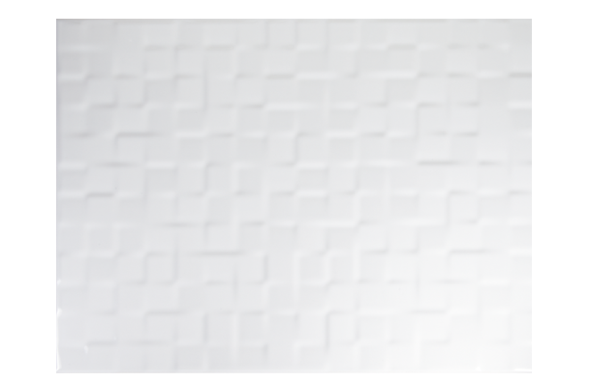 white bathroom tile texture. Modren Texture White Bathroom Tile Texture  Box Slide Intended