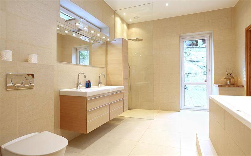 f travertine white e brown natursten marmor och kalksten pinterest serie allt och badrum. Black Bedroom Furniture Sets. Home Design Ideas