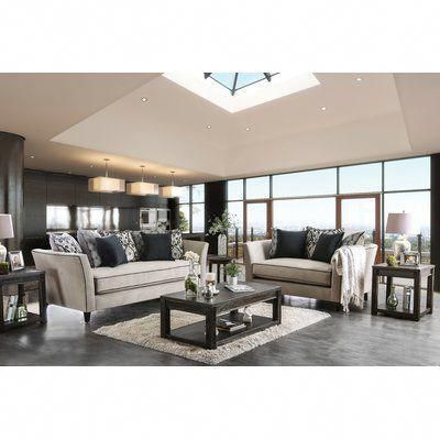 Click the link for more about living room interior design if you would like buy also rh pinterest