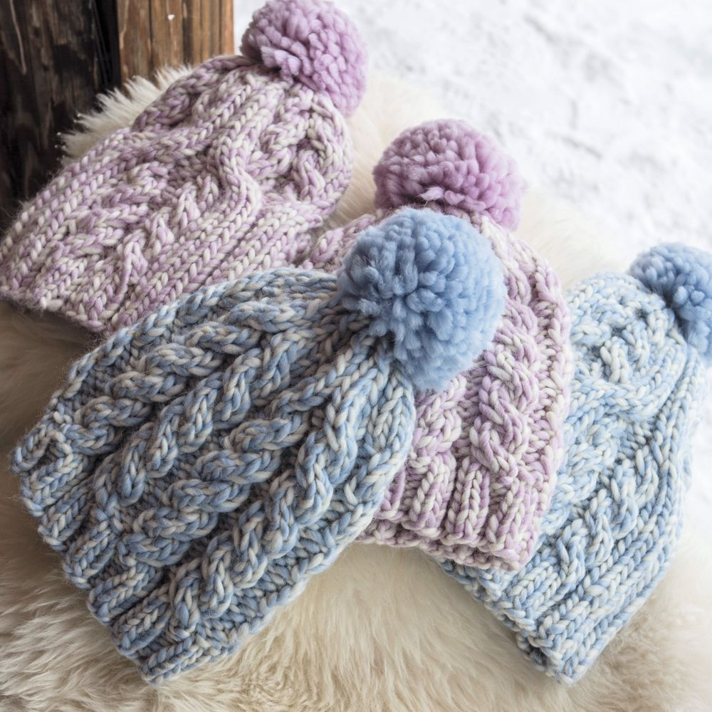 Шапка с «косами» | Crochet hat pattern, Crochet elf hat ...