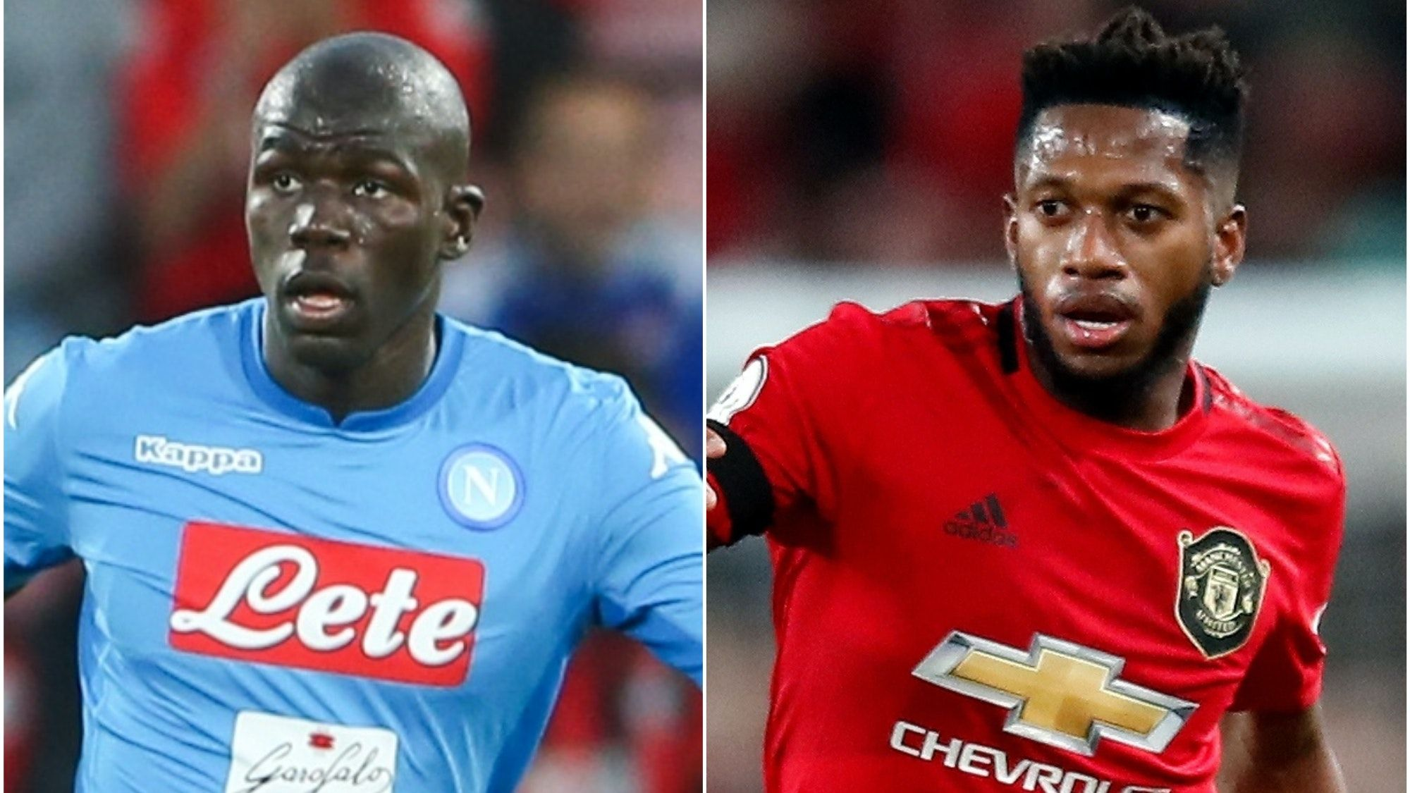 Football Rumours From The Media In 2020 Football Manchester City Sports