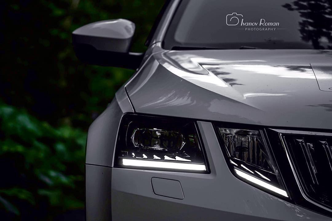 By Nbn11111 Skoda Fans Cars Vehicles