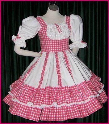 kids square dance clothes | SQUARE DANCE DRESSES ...