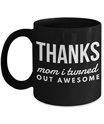 gifts for mom amazon christmas gifts for mom from daughter gift ideas for mom