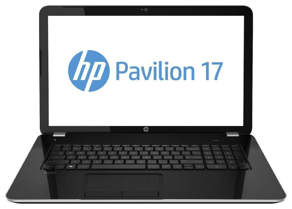 10 Best Laptops Under 400 Hp Pavilion Hp Laptop Best Laptops