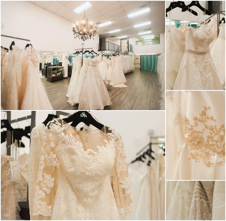 20+ Wedding Dresses Sacramento Country Dresses for