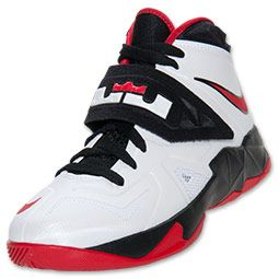 nike lebron soldier 7 youth