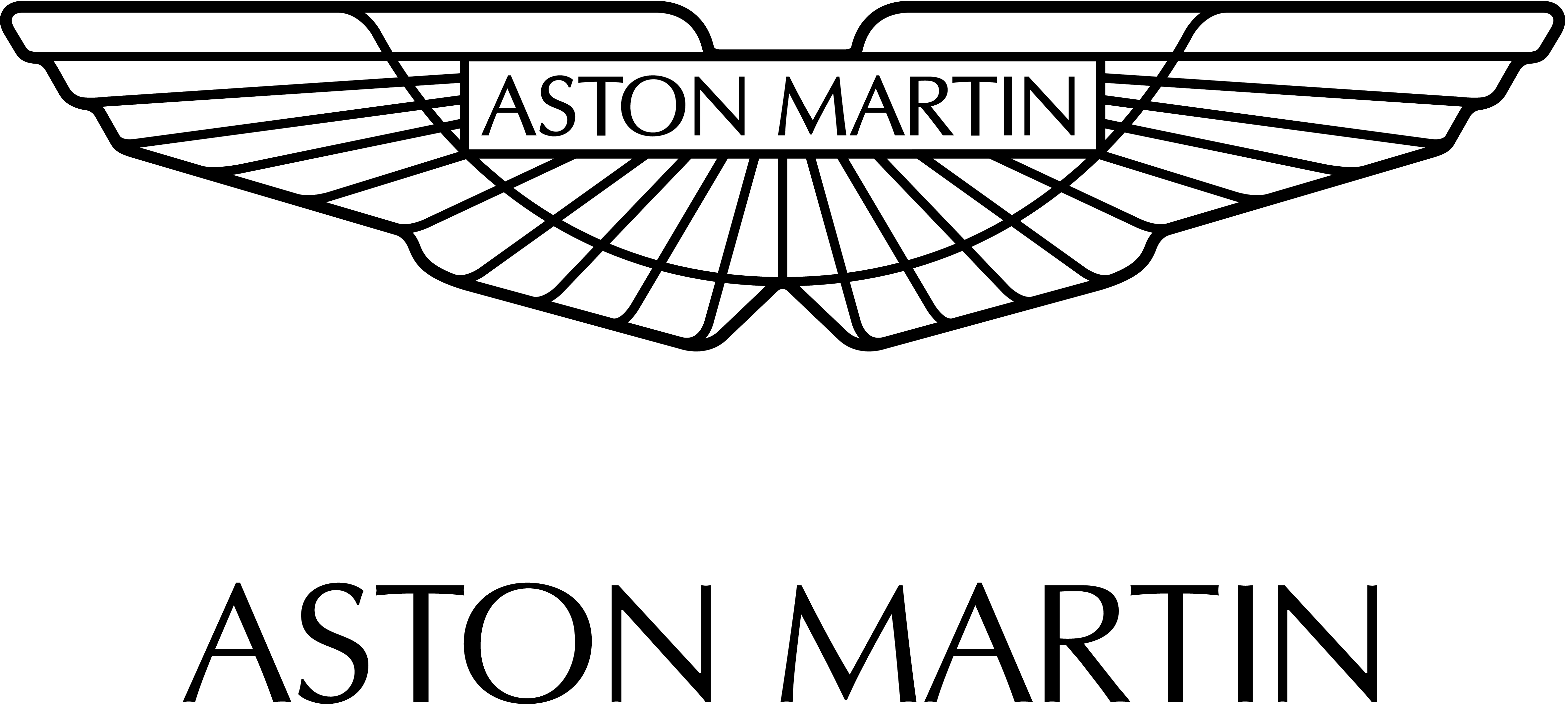 pin by kim nicely on brands aston martin aston martin cars cars Concept Cars Chrysler History aston martin is known around the world as one of the premier luxury car makers the aston martin vulcan is a track only supercar